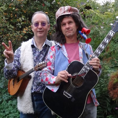 HIPPIES muzikanten sixties (1).JPG