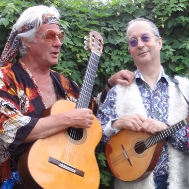 HIPPIES muzikanten sixties (2).JPG