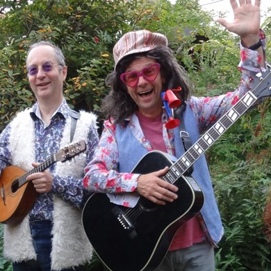 HIPPIES muzikanten sixties (3).JPG