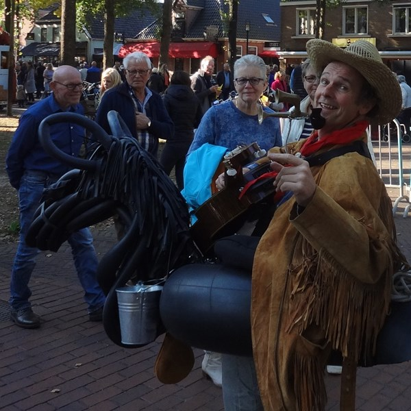COWBOY BILLY 2016-10-16 Zuidlaren (01).jpg