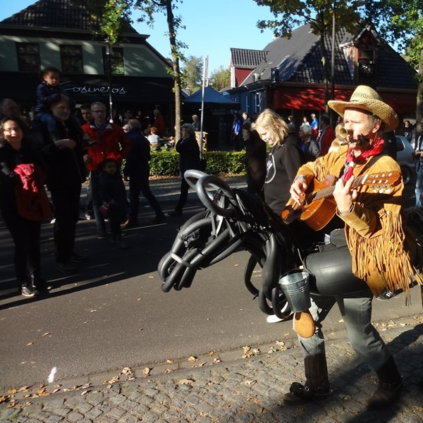 COWBOY BILLY 2016-10-16 Zuidlaren (14).JPG