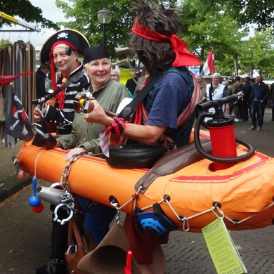 PIRATENBOOT 2017-07-01 Oud-Beijerland (26)vb (1000x1000).jpg