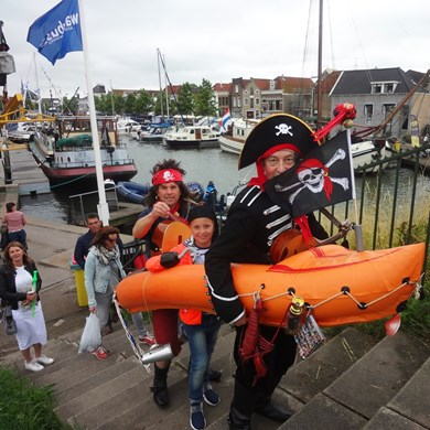PIRATENBOOT 2017-07-01 Oud-Beijerland (60)vb (1000x1000).jpg