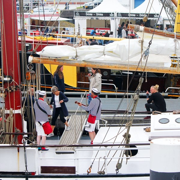 CAS & CO 2017-06-23 Den Helder Sail (24)vb (1000x1000).jpg
