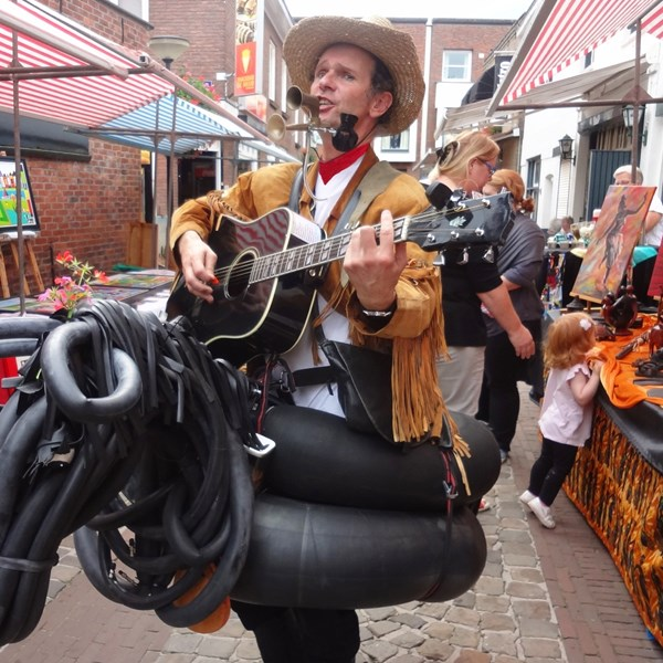COWBOY SILLY BILLY 2017-08-24 Oldenzaal (07)vb (1000x1000).jpg