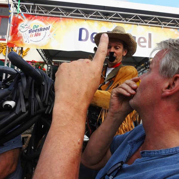 COWBOY SILLY BILLY 2017-08-24 Oldenzaal (13)vb (1000x1000).jpg