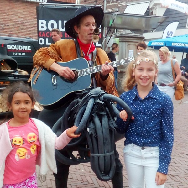 COWBOY SILLY BILLY 2017-08-24 Oldenzaal (03)vb (1000x1000).jpg