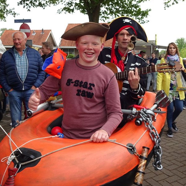 PIRATENBOOT solo 2018-05-10 (13)v (1000x1000).JPG