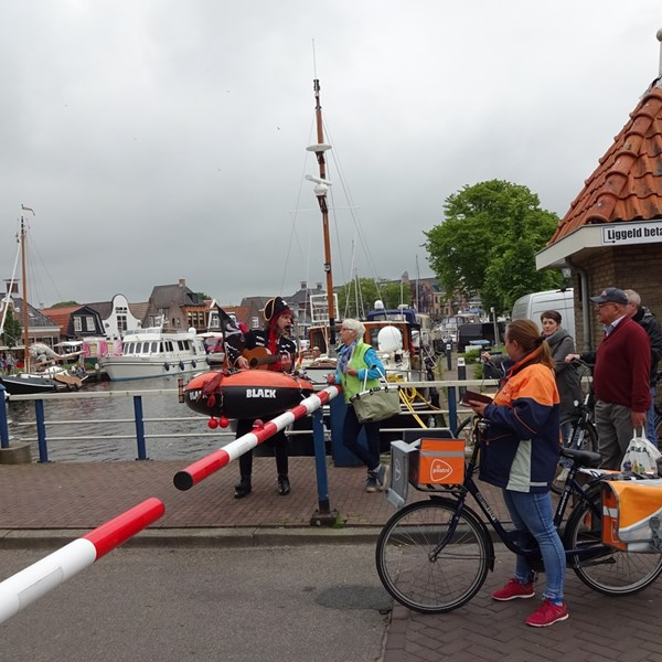PIRATENBOOT solo 2018-05-19 (17)v (1000x1000).JPG