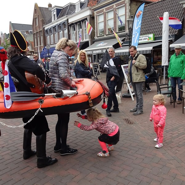 PIRATENBOOT solo 2018-05-19 (09)v(1000x1000).JPG