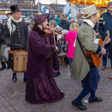 DICKENS MUSE 2018-11-21 Oegstgeest (29)v.jpg