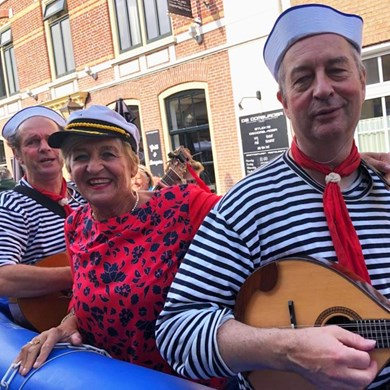 MATROZENBOOT 2019-09-23 Domburg (20)vb (1000x1000).jpg